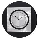 Nova Clocks