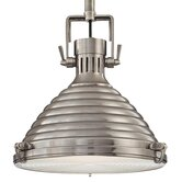 Hudson Valley Lighting Pendant Lights