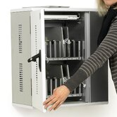 Tablet Charging Cabinet, 20 Unit
