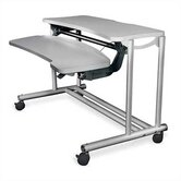 Ergonomic & Height-Adjustable Desks