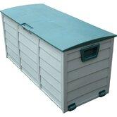 Stalwart Deck Boxes