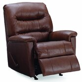 Kelvin Leather Power Lift Chair