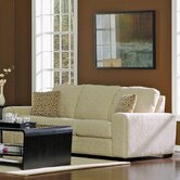 Andreo Sofa