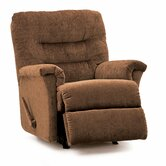 Fiesta Chaise Recliner