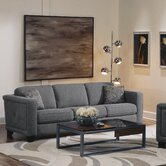 Ronin Sofa