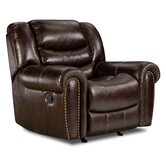 Lee Furniture Recliners