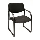 Essex Guest Side Chair