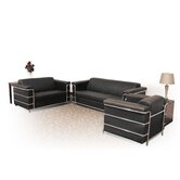 Cambridge Living Room Set