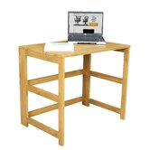 Regency Home Office Desks