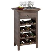 Jofran Wine Racks