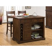 Jofran Kitchen Islands