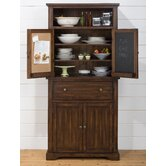 Jofran China Cabinets