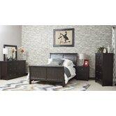 Jofran Bedroom Sets