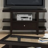Jofran TV Stands