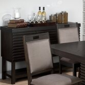Jofran Sideboards & Buffets