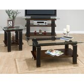 Fiona Coffee Table Set