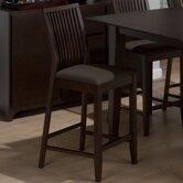 Jofran Bar Stools