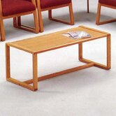 Bristol Series Coffee Table