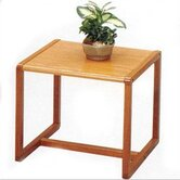 Tempe Series End Table