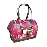 Celltei Purse Style Pet Carriers