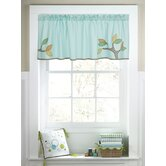 Little Tree Valance