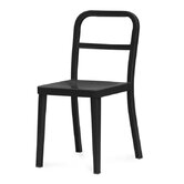 Volo Design, Inc Dining Chairs