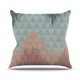 KESS InHouse Decorative Pillows
