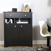 South Shore Nightstands