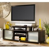 Flat Screen TV Stands