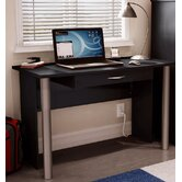 City Life Standard Desk Office Suite