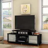 City Life 60&quot; TV Stand