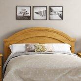South Shore Headboards