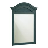 South Shore Dresser Mirrors