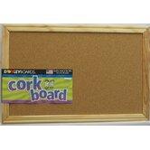 Dooley Boards Inc Bulletin Boards, Whiteboards, Chalkboards