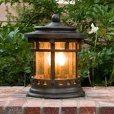 Wildon Home ® Landscape Lanterns & Torches