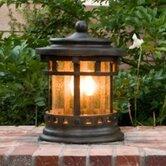 Wildon Home ® Landscape Lanterns & Torches