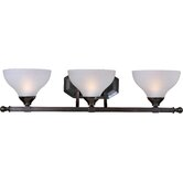Contour  Vanity Light