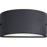 Maxim Lighting Outdoor Flush Mounts & Wall Lights