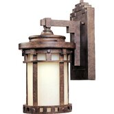 Wildon Home ® Outdoor Flush Mounts & Wall Lights