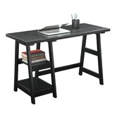 Convenience Concepts Desks