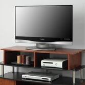 Convenience Concepts TV Stand Accessories