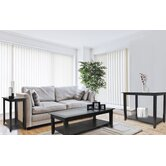 Convenience Concepts Coffee Table Sets