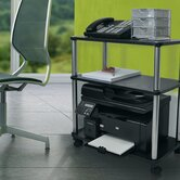 Designs2Go Office Caddy