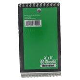 Norcom Inc Notebooks