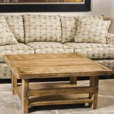 Luberon Coffee Table