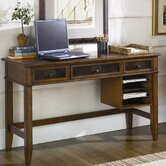 Mercantile Credenza/Writing Desk