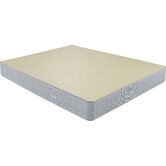 Simmons Beautyrest Mattress Foundations