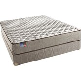 BeautySleep Edgemere Firm Mattress