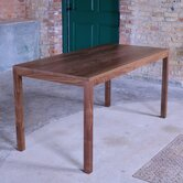 Elan Furniture Dining Tables