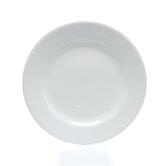 "Bistro 7"" Salad / Dessert Plate"